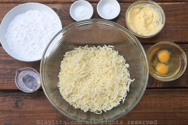Como cocinar yuca para que quede suave for Resetas para cocinar