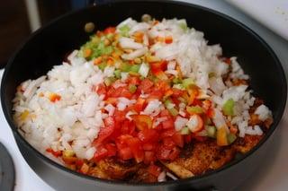 arroz-con-pollo-prep-5