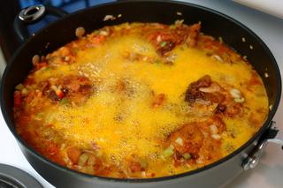 arroz-con-pollo-prep-6