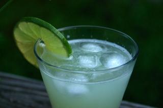 limonada-prep-5