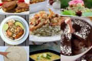 Recetas fáciles para preparar quinua
