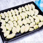 Preparación de la lechosa verde o papaya verde para el dulce de lechosa