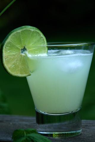 Como hacer limonada!