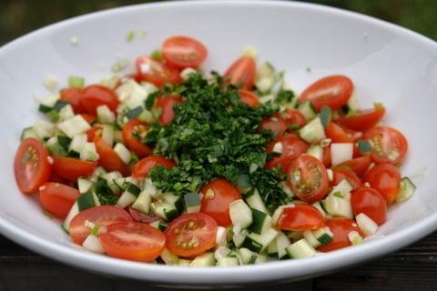 quinoa-salad-prep-2
