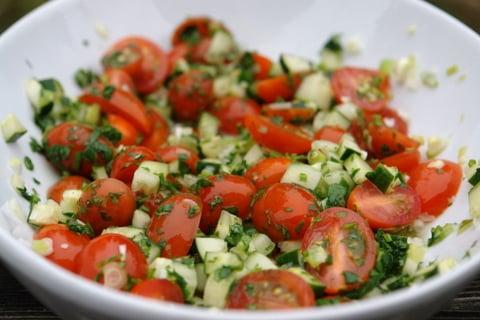 quinoa-salad-prep-3