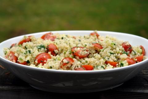 quinoa-salad-prep-4