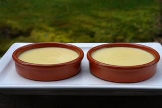 crema-catalana-prep-7