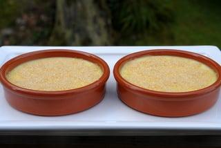 crema-catalana-prep-8