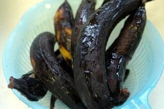 ripe-plantain-puree-prep-1