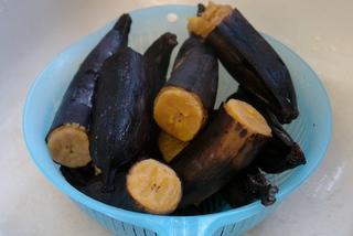 ripe-plantain-puree-prep-4