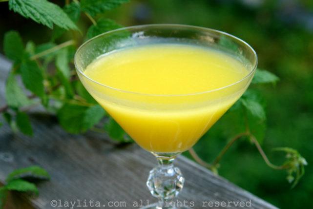 pinepple-juice-prep-5