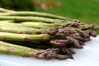 asparagus-risotto-prep-1