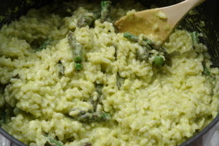 asparagus-risotto-prep-10