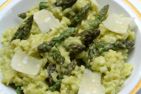 asparagus-risotto-prep-11
