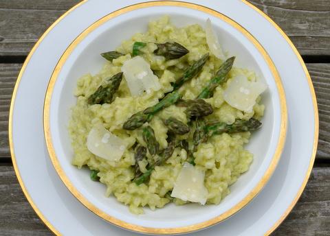 asparagus-risotto-prep-12
