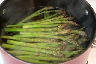 asparagus-risotto-prep-2