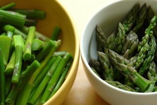 asparagus-risotto-prep-4