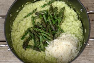 asparagus-risotto-prep-9
