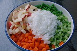 ensalada-rusa-prep-4