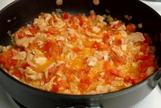 tuna-pastas-prep-4