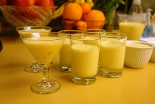 passion-fruit-mousse-prep-10