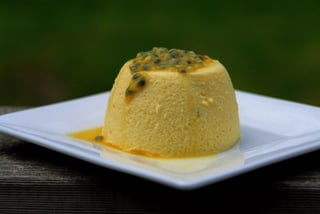 passion-fruit-mousse-prep-13