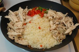 chaulafan-de-pollo-prep-8