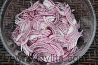 Ceviche de langoustines 1