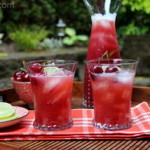 Cherry limeade recipe 6