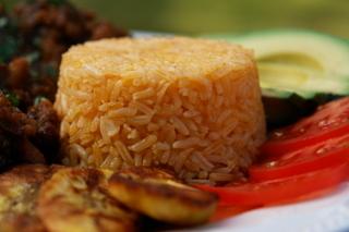 Latin inspired Thanksgiving recipe ideas - Laylita's Recipes