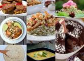 Easy and simple quinoa recipes
