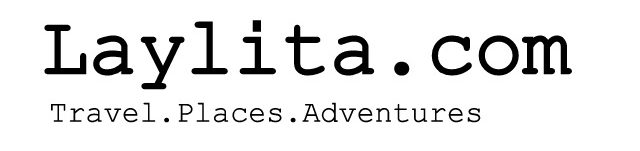 Laylita's Travels