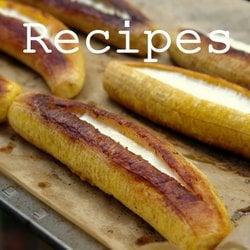 Laylita's Recipes